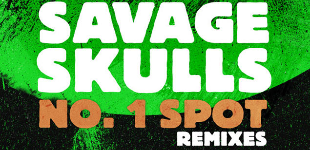 savageskulls_remixes_net