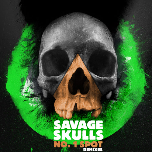 savageskulls_remixes_web