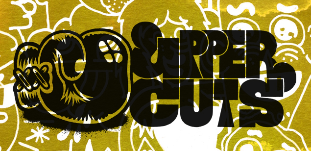 upper-cuts_635x308_featured-image3