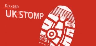 UK-Stomp-Artwork-Final