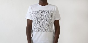 boy_tshirt_branca copy 2