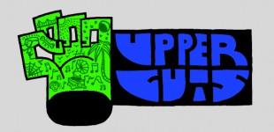 upper_IV_post_5