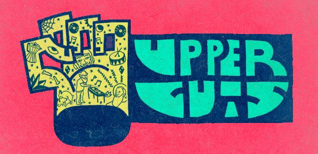 Uppercuts5_post_1