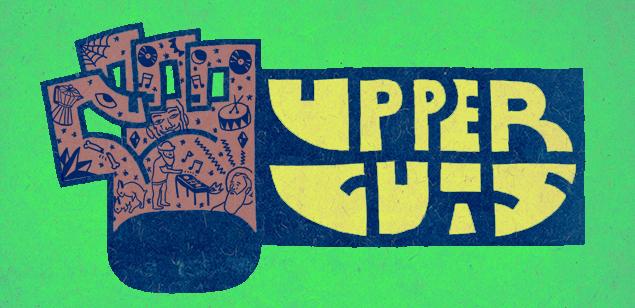 Uppercuts5_post_2