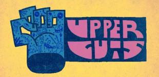 Uppercuts5_post_3
