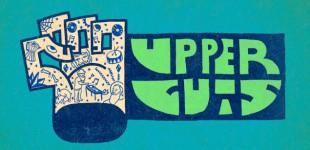 Uppercuts5_post_4