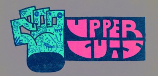 Uppercuts5_post_5