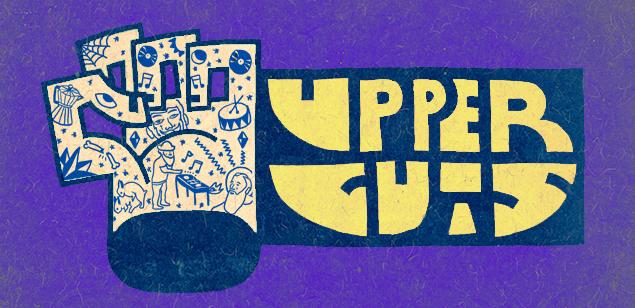 Uppercuts5_post_6