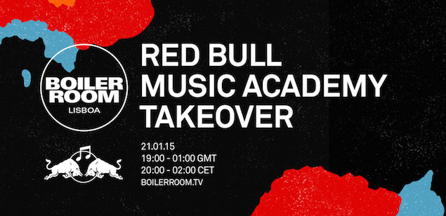 boiler-room-lisboa-–-red-bull-music-academy-takeover
