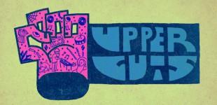 Uppercuts5_post_7