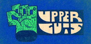 Uppercuts5_post_8