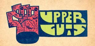 Uppercuts5_post_10