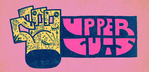 Uppercuts5_post_9