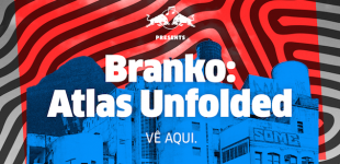webseries-atlas-unfolded-branko